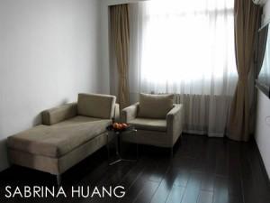 Beijing_tianjin-14