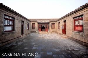 Tianjin-10