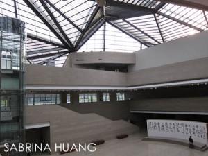 Hangzhou-99
