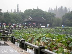 Hangzhou-21