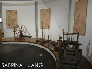 Hangzhou-7
