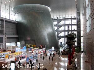 20111023Beijing016