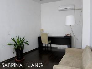 Beijing_tianjin-15