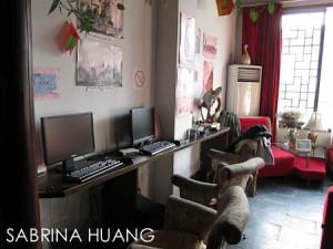 Hangzhou-54