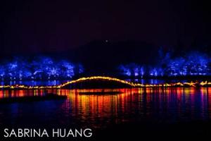 Hangzhou-20