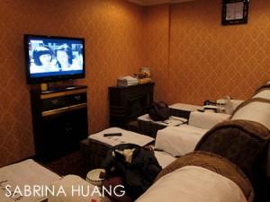 Beijing_tianjin-35