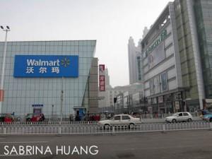 Beijing_tianjin-19