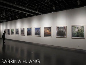 Hangzhou-101