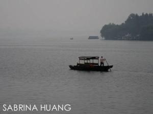 Hangzhou-13