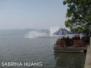 Hangzhou-82