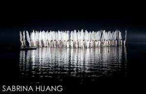 Hangzhou-26