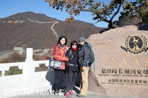 20111023Beijing046