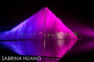 Hangzhou-24