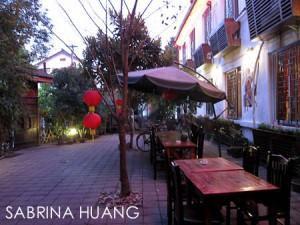 Hangzhou-29