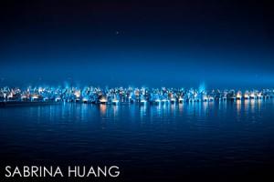 Hangzhou-23