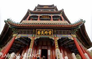 SummerPalace-11