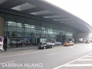 Beijing_tianjin-3