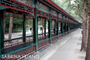 SummerPalace-5