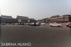 Tianjin-17