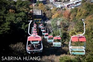 20111023Beijing136