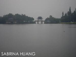 Hangzhou-14