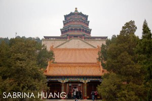 SummerPalace-7