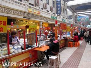 Beijing_tianjin-23