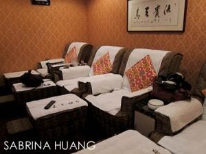 Beijing_tianjin-34