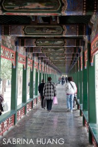 SummerPalace-4