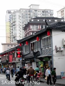Shanghai-11