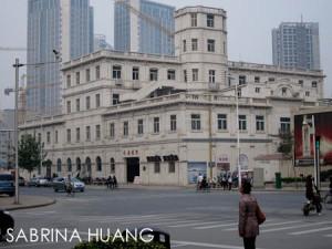 Beijing_tianjin-33