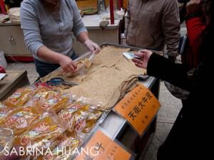Beijing_tianjin-24