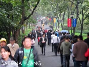 Hangzhou-11