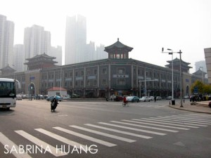 Beijing_tianjin-21