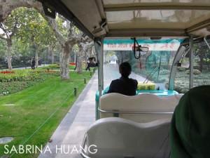 Hangzhou-85