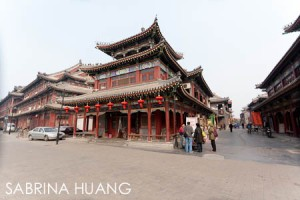 Tianjin-15