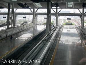 Beijing_tianjin-2