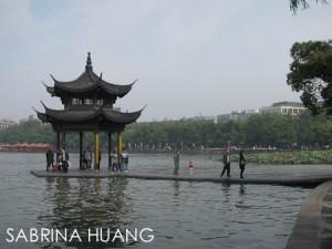 Hangzhou-79