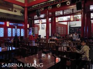 Beijing_tianjin-37