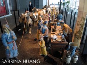 20111023Beijing038
