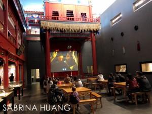20111023Beijing028