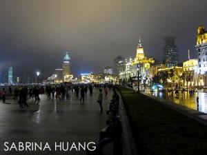 Shanghai-12