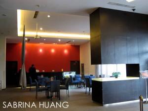 Beijing_tianjin-13