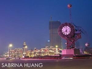 Tianjin-41