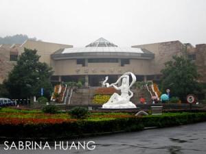 Hangzhou-2