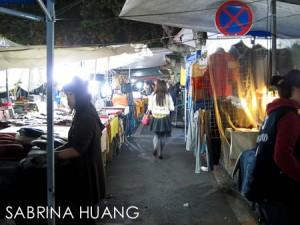 Hangzhou-30