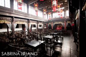 Tianjin-13
