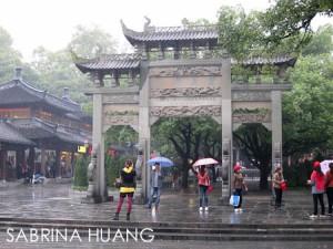 Hangzhou-18