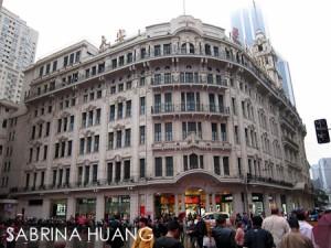 Shanghai-8