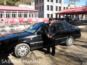 20111024Beijing066